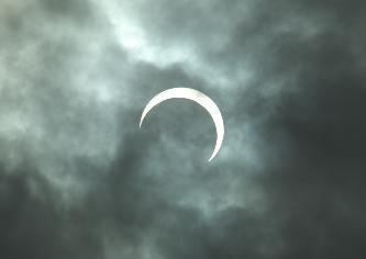 日食ー16