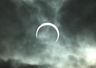 日食ー14