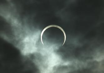 日食ー13