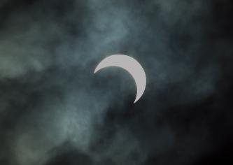日食ー22