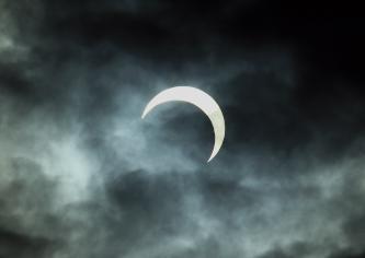 日食ー20