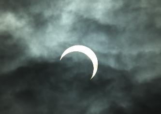 日食ー19