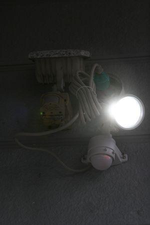 2013 2 27 ライト 001_R