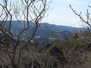 2013 3 11 あーと合宿 金束の森へ 003_R