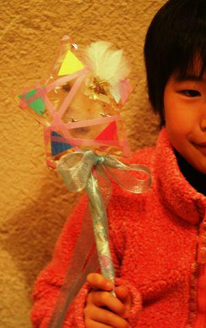 2013 房総スターマーケット2013 シール_R