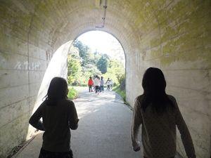 2013 4 お散歩あーと 112_R