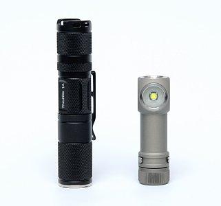 H502+SN 1A