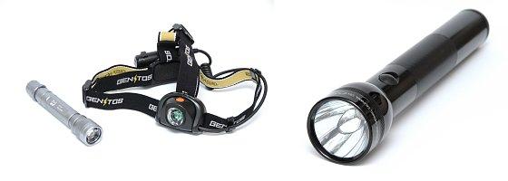 SG300 HW833 MAG 3D