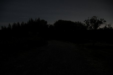 GP-9 view