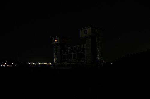 X14 syosya dark