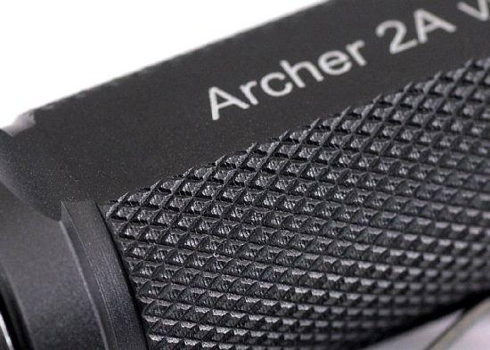 Archer2AV2 8