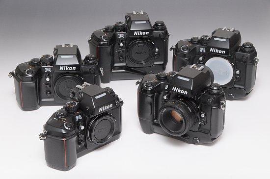 NikonF42014102203.jpg