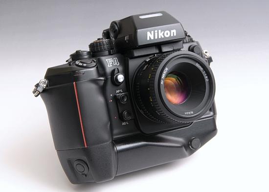 NikonF42014102207.jpg