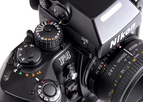 NikonF42014102208.jpg