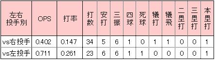 20141121DATA04.jpg