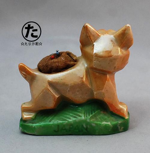 cat-pin-4.jpg