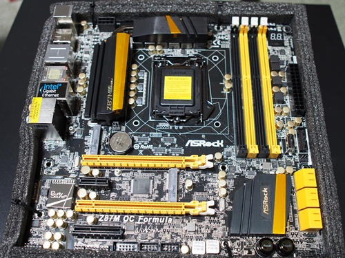 PC160712.jpg