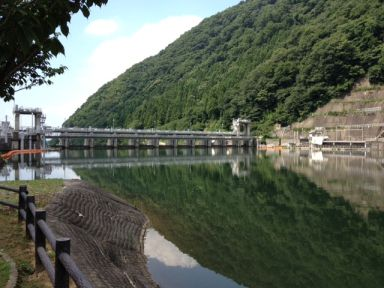 2012.08.04庄川水記念公園02