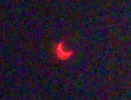 2012-05-21_072906.jpg