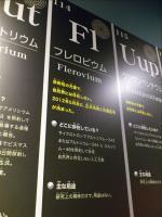 2012-08-18_141230.jpg
