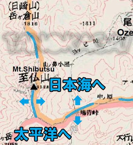 shibutsu_bunsui.png