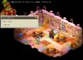 スクリーンショット(2012-11-23 20.12.46)