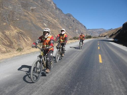 free bikes 03-08-12 037