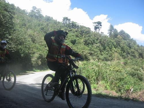 free bikes 03-08-12 120