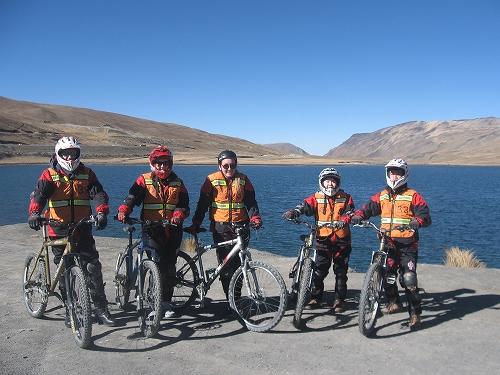 free bikes 03-08-12 001