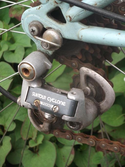 DSCF4916_convert_20120729144727.jpg