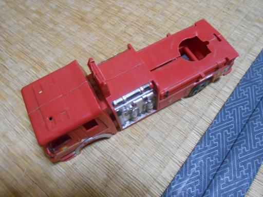 DSCN0340_convert_20120924225036.jpg
