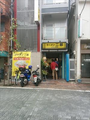 jirokama001.jpg