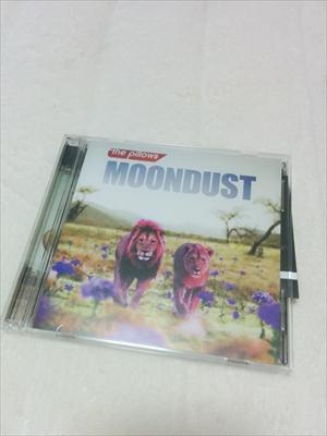 moondust011_R.jpg