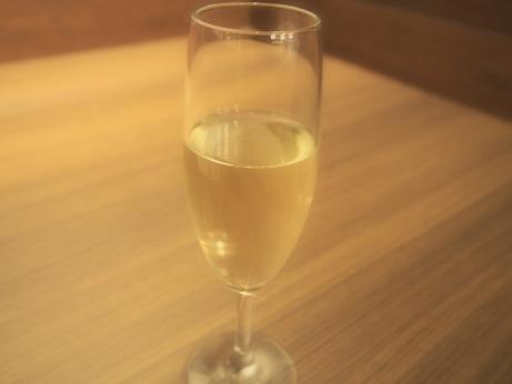 乾杯スパークリング