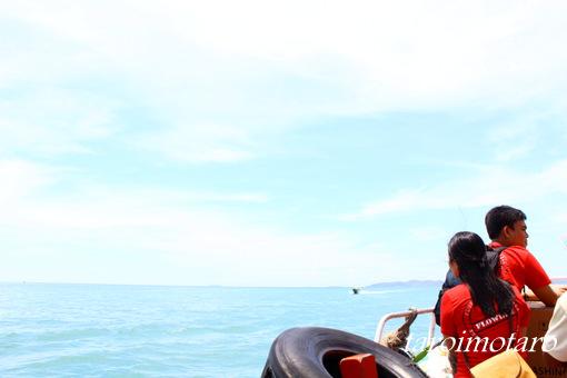 10Sep12ラーン島など X5 (4)