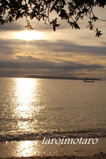 10Sep12ラーン島など X5 (118)