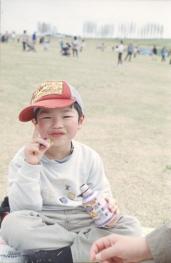 20141026-IMG_0009.jpg