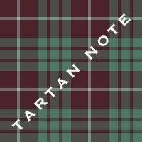 tartan logo2