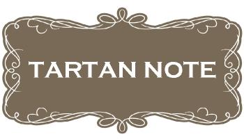 tartan_白抜き