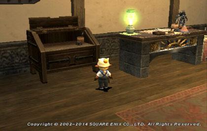 Ryu141116175110a.jpg