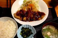 130110_三潴屋CK定食
