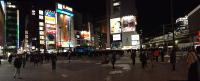 130120_新橋駅