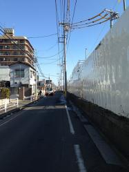 130121_4旧東海道