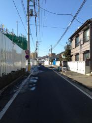 130121_3旧東海道