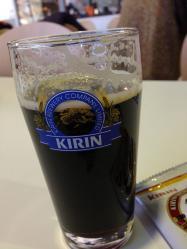 130121_6黒ビール