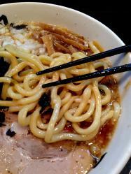 130121_8潤麺