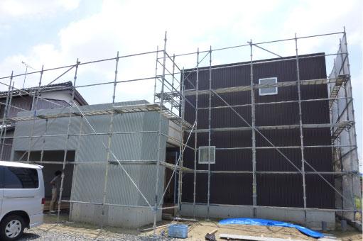 浅井の家30