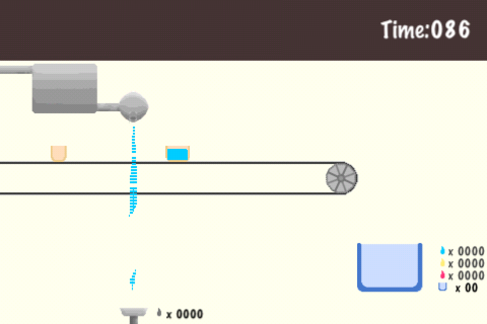 RWC_ゲーム画面