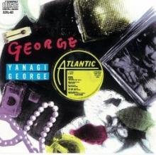 01_GEORGE.jpg