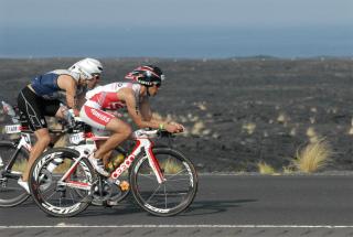 履歴書*ハワイ2103バイク